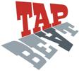 TapBeat Logo